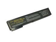 HP 670954-851 Battery Li-ion 5200mAh