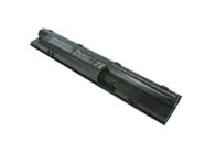 HP 3ICR19/65-3 Battery Li-ion 5200mAh