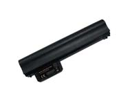 HP 628419-001 Battery Li-ion 5200mAh