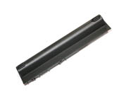 HP HSTNN-IB1U Battery Li-ion 6600mAh