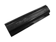 HP 669831-001 Battery Li-ion 7800mAh