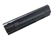 HP 633731-141 Battery Li-ion 5200mAh