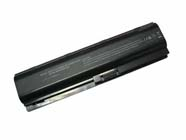 HP 586021-001 Battery Li-ion 7800mAh