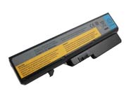LENOVO IdeaPad G560 M2792UK Battery Li-ion 7800mAh