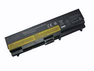 LENOVO FRU 42T4817 Battery Li-ion 4400mAh