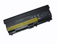 LENOVO FRU 42T4797 Battery Li-ion 7800mAh