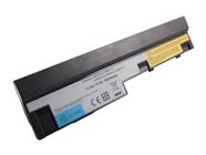 LENOVO IdeaPad S10-3 - 06474CU Battery Li-ion 7800mAh