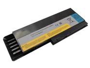 LENOVO IdeaPad U350 2963 Battery Li-Polymer 6000mAh