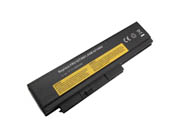 LENOVO FRU 42T4865 Battery Li-ion 5200mAh
