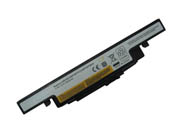 LENOVO IdeaPad Y500NT-ISE Battery Li-ion 5200mAh