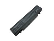 SAMSUNG R720-AS02DE Battery Li-ion 5200mAh
