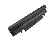 SAMSUNG NP-N150-JPB2US Battery Li-ion 5200mAh
