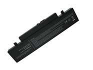 SAMSUNG NT-X318 Battery Li-ion 7800mAh