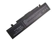 SAMSUNG Q320-AS04DE Battery Li-ion 7800mAh