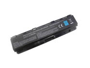 TOSHIBA PABAS261 Battery Li-ion 5200mAh