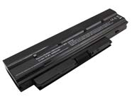 TOSHIBA Dynabook N510/04BB Battery Li-ion 7800mAh