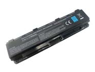 TOSHIBA PA5024U-1BRS Battery Li-ion 10400mAh