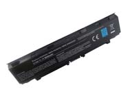 TOSHIBA PABAS261 Battery Li-ion 7800mAh