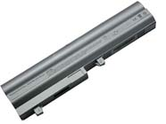 TOSHIBA PABAS211 Battery Li-ion 5200mAh