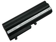 TOSHIBA PA3732U-1BRS Battery Li-ion 7800mAh
