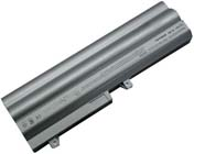 TOSHIBA PA3734U-1BAS Battery Li-ion 7800mAh