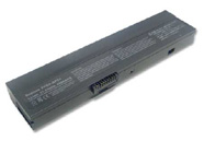 SONY VAIO PCG-Z1VE Battery Li-ion 5200mAh