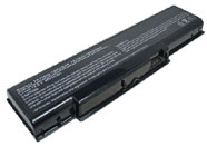 TOSHIBA PA3384U-1BRS Battery Li-ion 7800mAh