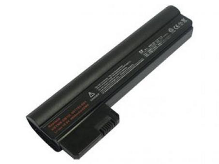 BATERIA para PC HP Mini 110-3105es